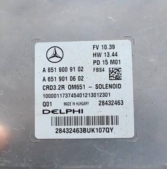 VF2-Flasher-Read-Write-Mercedes-Benz-Delphi-CRD3.2R-1