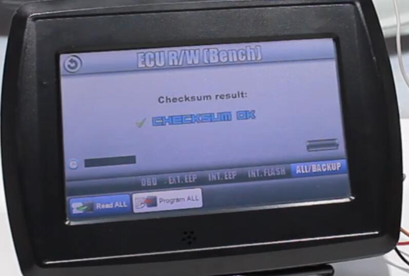 VF2-Flasher-Read-Write-Mercedes-Benz-Delphi-CRD3.2R-10
