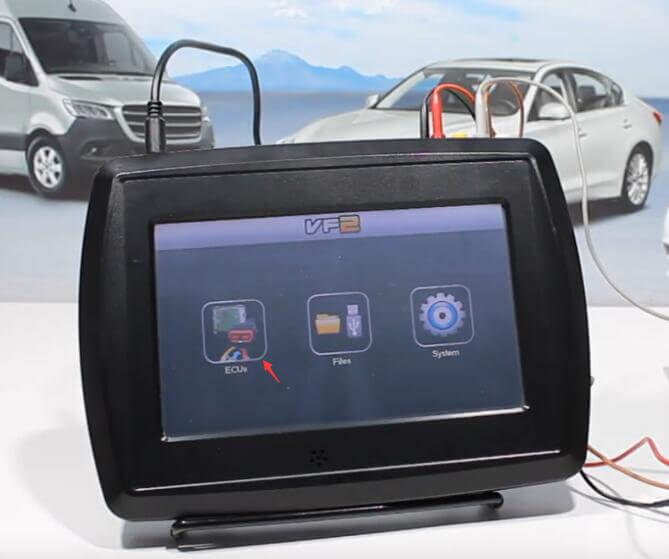 VF2-Flasher-Read-Write-Mercedes-Benz-Delphi-CRD3.2R-3