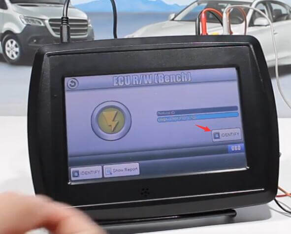 VF2-Flasher-Read-Write-Mercedes-Benz-Delphi-CRD3.2R-7