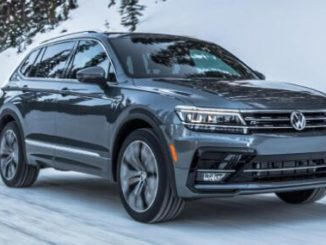 Volkswagen-Tiguan-Air-Conditioner-System-Long-Coding-by-Launch-X431-1