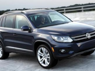 Volkswagen-Tiguan-DSR-System-Programming-by-Launch-X431-1