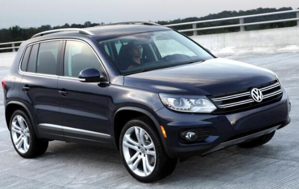 Volkswagen-Tiguan-DSR-System-Programming-by-Launch-X431-1
