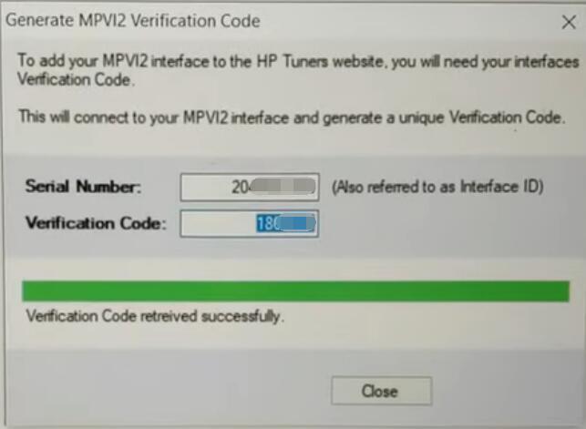 hptuner-mpvi2-interface-import-6