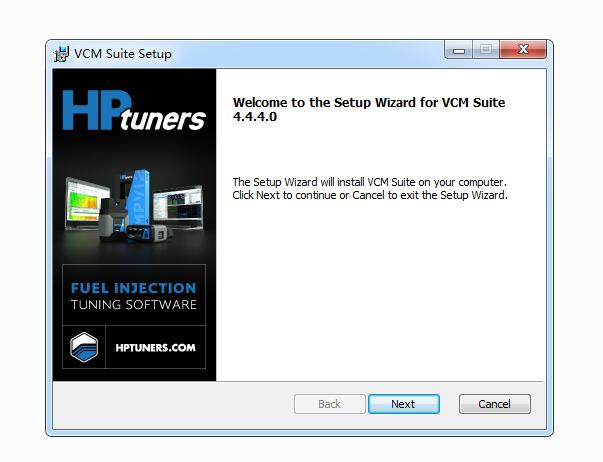 hptuner-mpvi2-softeware-installation-2