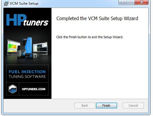 hptuner-mpvi2-softeware-installation-6
