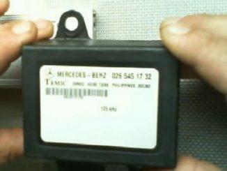 Carparog-Read-Write-Motorla-MCU-Data-for-Benz-Sprinter-1