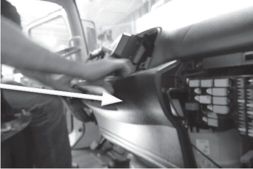 How-to-Install-HINO-PTO-Interface-for-HINO-with-Allison-2500-4