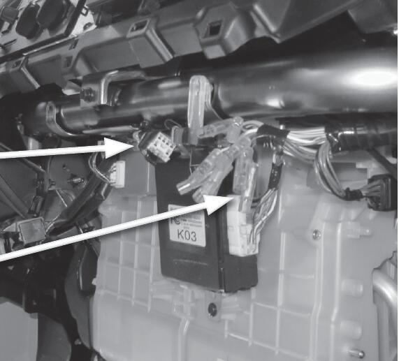 How-to-Install-HINO-PTO-Interface-for-HINO-with-Allison-2500-5