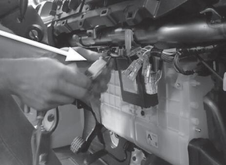 How-to-Install-HINO-PTO-Interface-for-HINO-with-Allison-2500-6