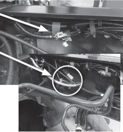 How-to-Install-HINO-PTO-Interface-for-HINO-with-Allison-2500-9