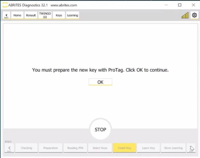 Smart-453-All-Key-Lost-Programming-by-AVDI-Programmer-14