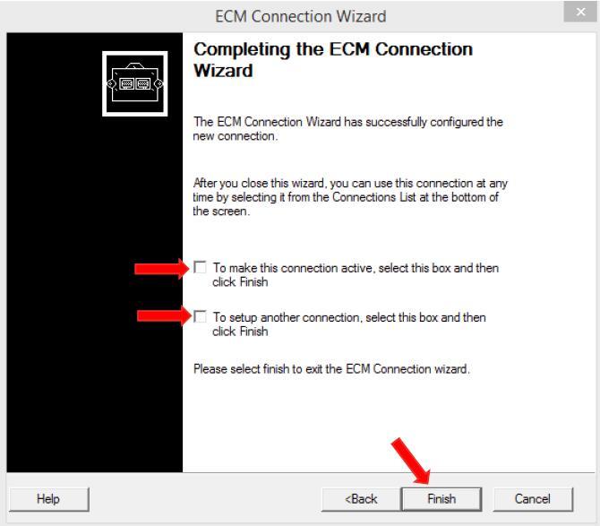 Cummins-Insite-ECM-Connection-GuideAutoRP1210-Simulator-10