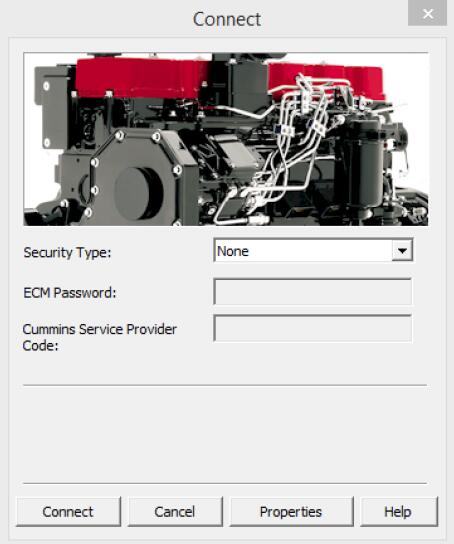 Cummins-Insite-ECM-Connection-GuideAutoRP1210-Simulator-13