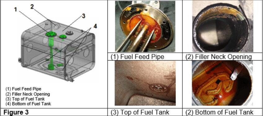 Diagnose-Repair-ISUZU-Truck-with-4JJ1-and-4HK1-Diesel-Engine-2