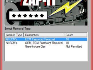 How-to-Remove-Cummins-ECM-Password-Zap-ITby-Cummins-Insite-3