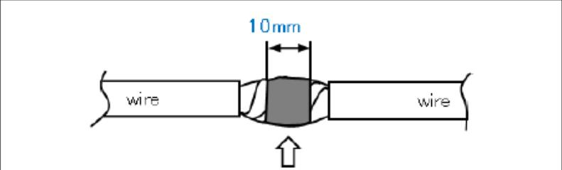 How-to-Repair-ISUZU-N-Series-Truck-U0106-GPCM-Communication-Lost-10