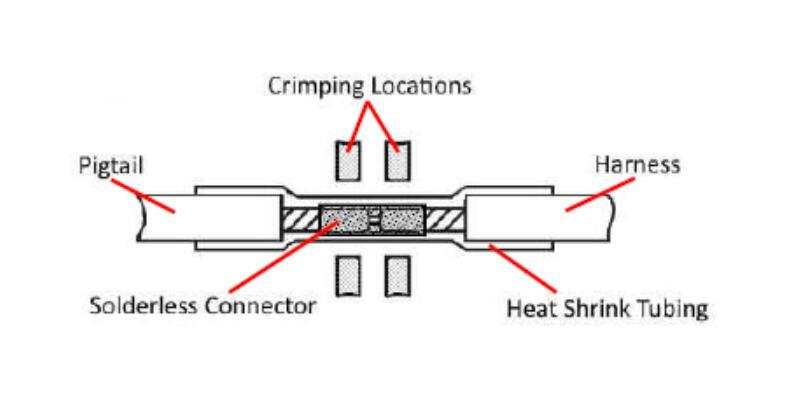 How-to-Repair-ISUZU-N-Series-Truck-U0106-GPCM-Communication-Lost-12