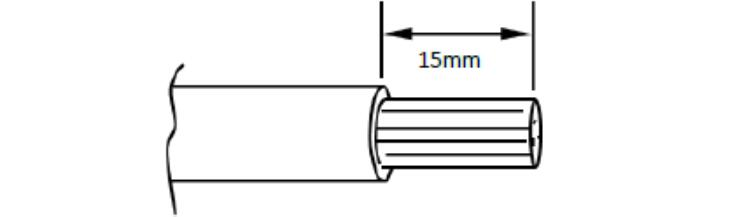 How-to-Repair-ISUZU-N-Series-Truck-U0106-GPCM-Communication-Lost-8