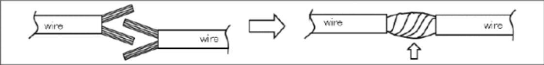 How-to-Repair-ISUZU-N-Series-Truck-U0106-GPCM-Communication-Lost-9
