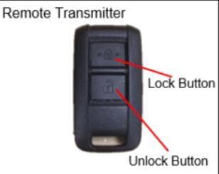 Program-Keyless-Entry-RPO-Code-I4K-for-ISUZU-Truck-4