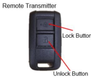Program-Keyless-Entry-RPO-Code-I4K-for-ISUZU-Truck-8