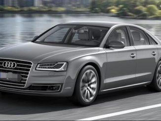AVDI-Diagnostic-Remove-Component-Protection-for-Audi-A8-1