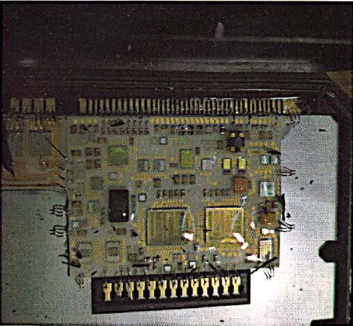 BMW-E-Series-ABS-DSC-Module-5EAC-Trouble-Repair-3
