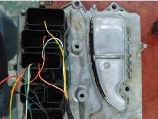 BMW-X5-2013-N55-Oxygen-Sensor-Trouble-Codes-2D22-2D13-2