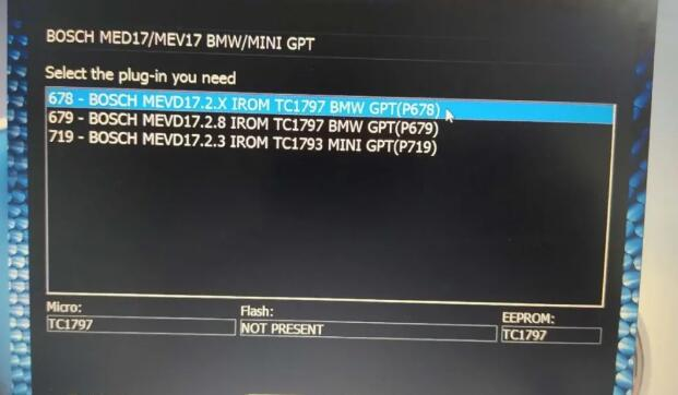 BMW-X5-2013-N55-Oxygen-Sensor-Trouble-Codes-2D22-2D13-3