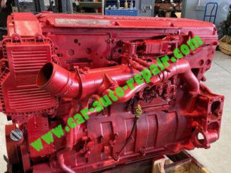How-to-Use-Cummins-Insite-Change-Speed-Limit-for-CM871-ECM-1