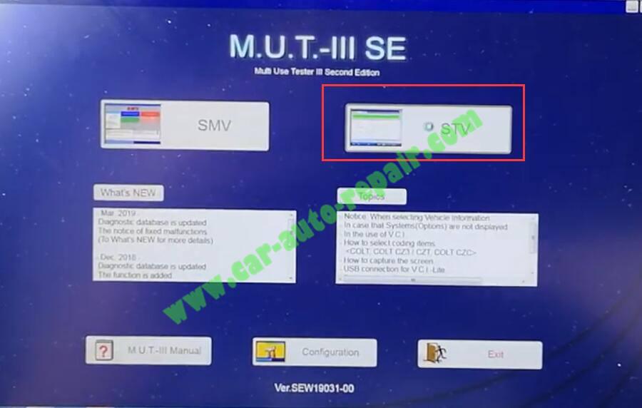 MUT-3-Register-New-Keys-for-Mitsubishi-Lancer-2008-3