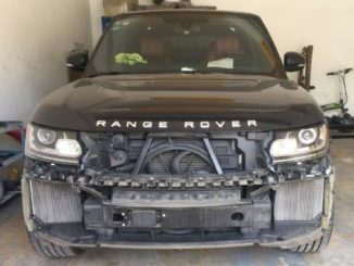 Range-Rover-Steering-Column-Calibration-by-Launch-X431-1
