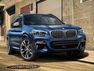 BMW F25 F26 Engine Intermittently Will Not Start