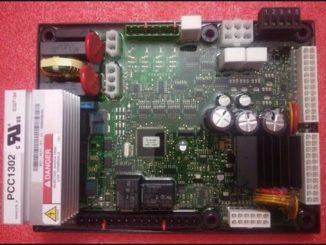 Cummins PCC1302 Generator Fault Code 118 Repair