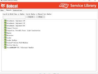 Bobcat-Service-Library-12.2017-Repair-Manual-Installation-Guide-6