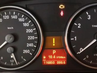 Coding-BMW-Fuel-Economy-Gauge-to-Oil-Temperature-for-BMW-E90-1