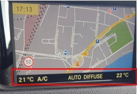 DTS-Monaco-Change-Temperature-Shown-in-Command-Display-1