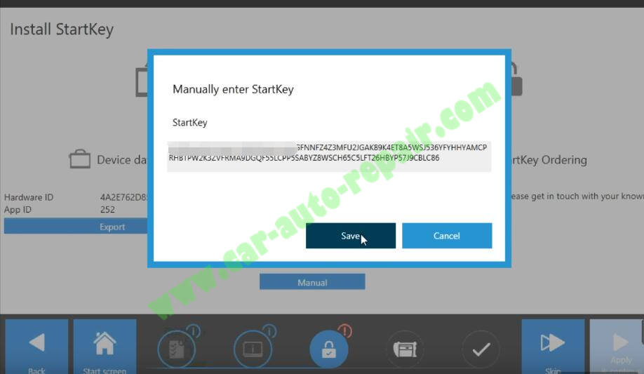 How-to-Use-XENTRY-Advanced-KeyGen-to-Activate-Benz-Xentry-2020-15