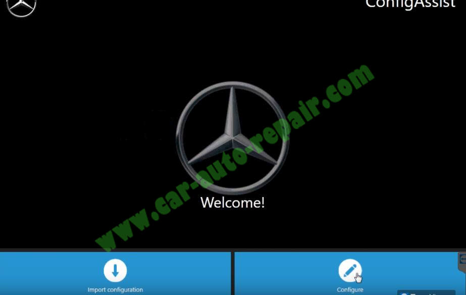 How-to-Use-XENTRY-Advanced-KeyGen-to-Activate-Benz-Xentry-2020-3