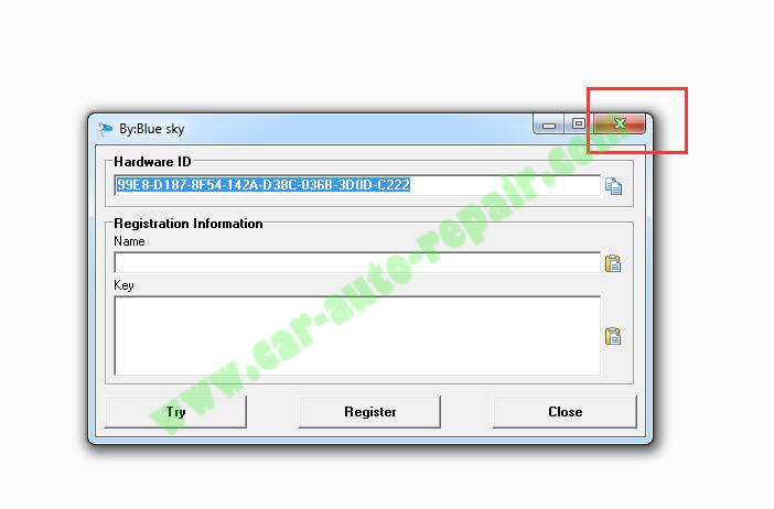 How-to-Use-XENTRY-Advanced-KeyGen-to-Activate-Benz-Xentry-2020-7