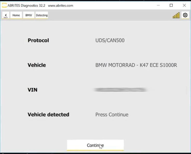 BMW-S1000R-Motorbike-All-Key-Lost-Programming-by-AVDI-8
