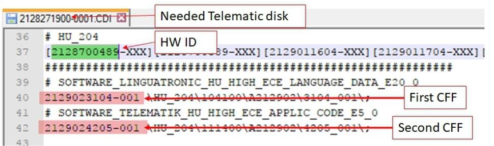 How-to-Choose-Correct-Telematic-Disks-for-Benz-ECU-Flashing-by-DTS-Monaco-2