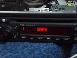 How-to-Decode-Audi-Concert-AUZ2Z3-GRUNDIG-Radio-24LC16-2