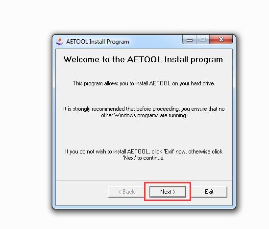 How-to-Download-and-Install-AETool-V1.3-ECU-Software-2