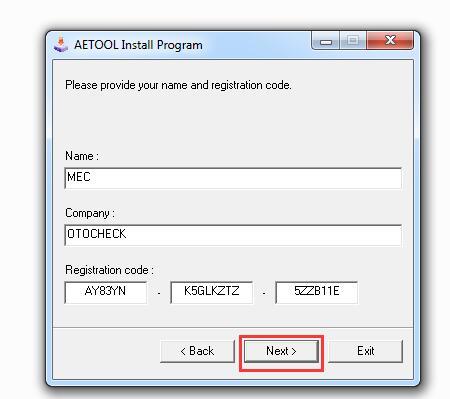 How-to-Download-and-Install-AETool-V1.3-ECU-Software-3