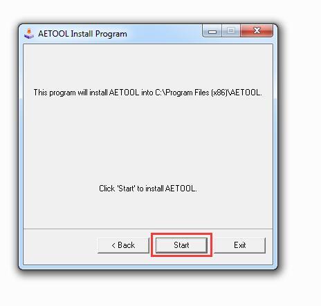 How-to-Download-and-Install-AETool-V1.3-ECU-Software-5