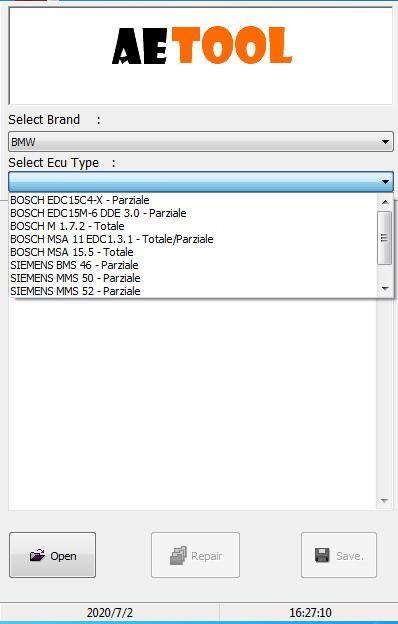 How-to-Download-and-Install-AETool-V1.3-ECU-Software-8