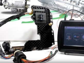 How-to-Use-VF2-Flasher-to-Read-Data-for-Audi-6HP-TCU-1