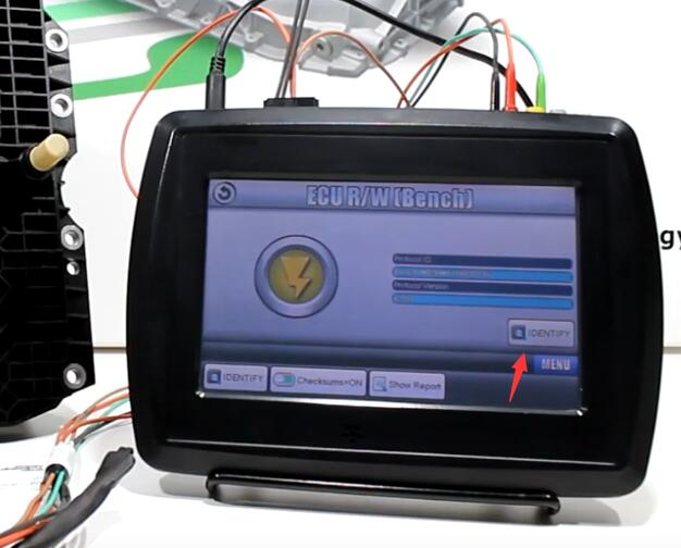 How-to-Use-VF2-Flasher-to-Read-Data-for-Audi-6HP-TCU-4
